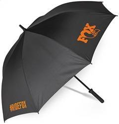 Specialty Merchandise - Tools and Equipment - Umbrella