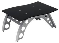 Specialty Merchandise - Tools and Equipment - Side Table