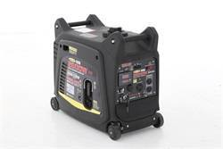 Specialty Merchandise - Tools and Equipment - Portable Generator