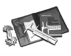 Specialty Merchandise - Tools and Equipment - Port Identification Kit