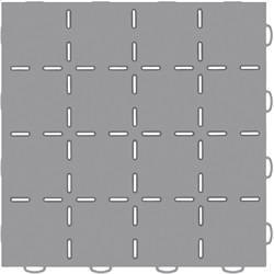 Specialty Merchandise - Tools and Equipment - Interlocking Garage Floor Tiles
