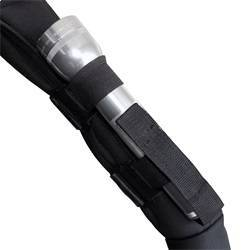 Specialty Merchandise - Tools and Equipment - Flashlight Holder
