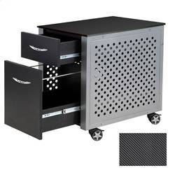 Specialty Merchandise - Tools and Equipment - File Cabinet