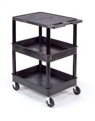 Specialty Merchandise - Tools and Equipment - Equipment Stand