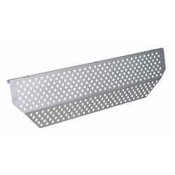 Specialty Merchandise - Tools and Equipment - Desk Privacy Screen
