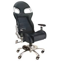 Specialty Merchandise - Tools and Equipment - Desk Chair