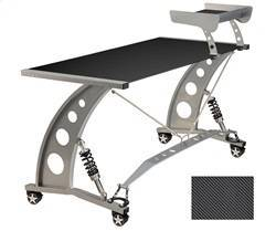 Specialty Merchandise - Tools and Equipment - Desk
