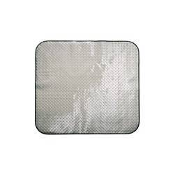 Specialty Merchandise - Tools and Equipment - Chair Mat