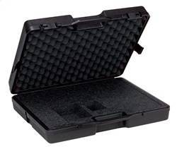 Specialty Merchandise - Tools and Equipment - Battery Tester Carrying Case