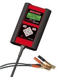 Specialty Merchandise - Tools and Equipment - Battery Tester