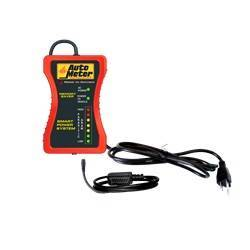 Specialty Merchandise - Tools and Equipment - Battery Memory Saver