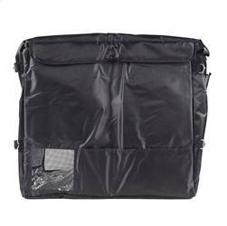 Specialty Merchandise - Electronics - Refrigerator Storage Bag