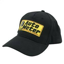 Specialty Merchandise - Clothing - Cap