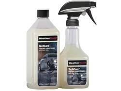 Specialty Merchandise - Cleaning Products - Leather Conditioner