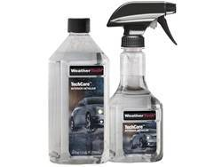 Specialty Merchandise - Cleaning Products - Detailing Kit