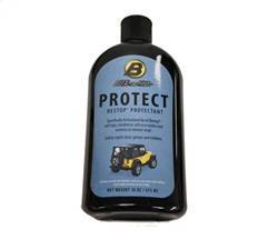 Specialty Merchandise - Cleaning Products - Cleaner/Protectant