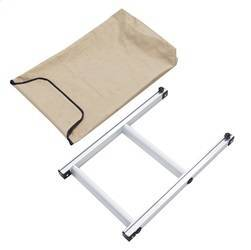 Specialty Merchandise - Awning/Tent - Tent Ladder