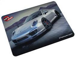 Specialty Merchandise - Accessories - Computer Mouse Pad