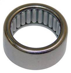 Interior Accessories - Pedal - Clutch Pedal Bearing