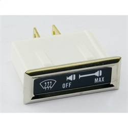 Interior Accessories - Interior Lighting - Dash Indicator Light