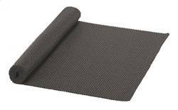 Exterior Accessories - Truck Bed Accessories - Tool Box Mat
