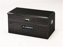 Exterior Accessories - Truck Bed Accessories - Tool Box