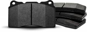 Power Stop - Track Day Spec Brake Pad | Power Stop (PSA-1903) - Image 2