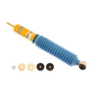 Bilstein Shocks - 4600 Series Shock Absorber | Bilstein Shocks (24-012157)