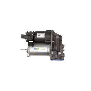 Tools and Equipment - Air Compressor - Bilstein Shocks - B1 OE Replacement Air Suspension Compressor | Bilstein Shocks (10-255605)