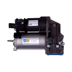 Tools and Equipment - Air Compressor - Bilstein Shocks - B1 OE Replacement Air Suspension Compressor | Bilstein Shocks (10-255612)