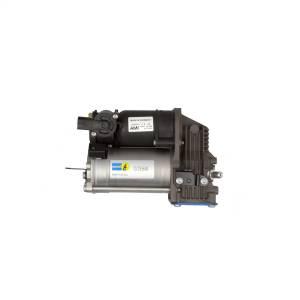 Tools and Equipment - Air Compressor - Bilstein Shocks - B1 OE Replacement Air Suspension Compressor | Bilstein Shocks (10-255643)