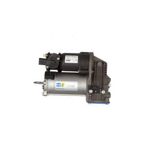 Tools and Equipment - Air Compressor - Bilstein Shocks - B1 OE Replacement Air Suspension Compressor | Bilstein Shocks (10-255650)