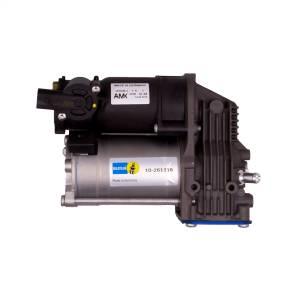 Tools and Equipment - Air Compressor - Bilstein Shocks - B1 OE Replacement Air Suspension Compressor | Bilstein Shocks (10-261316)