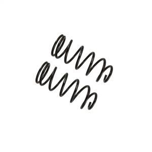 Bilstein Shocks - B12 Special Suspension Kit | Bilstein Shocks (36-281817) - Image 1