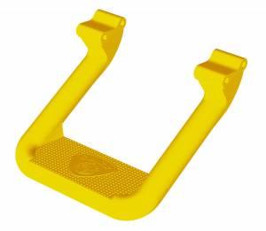Carr - Tool Box Flip Step 10 | Carr (174017) - Image 1