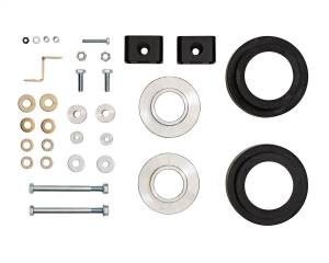 Revtek 710BKIT Track Bar Bushing Kit Adjustable Track Bar Bushing Kit