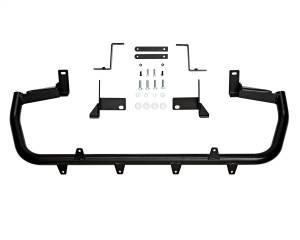 Exterior Lighting - Light Bar Mounting Kit - Revtek - Light Bar Mounting Kit | Revtek (20014)
