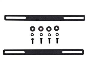 Exterior Lighting - Light Bar Mounting Kit - Revtek - Light Bar Mounting Kit | Revtek (21004)