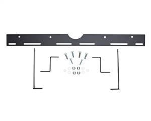 Exterior Lighting - Light Bar Mounting Kit - Revtek - Light Bar Mounting Kit | Revtek (20010)
