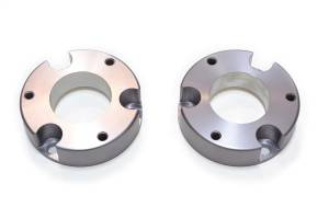 CST Performance Suspension - Coil Over Spacer | CST Performance Suspension (CSS-T16-3)