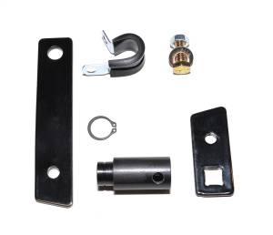 Brakes - Parking Brake Cable - CST Performance Suspension - E-Brake Cable Extension Kit | CST Performance Suspension (CSS-C22-12)