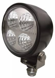 Exterior Lighting - Worklight - Hella - 70mm Work Lamp | Hella (996476031)