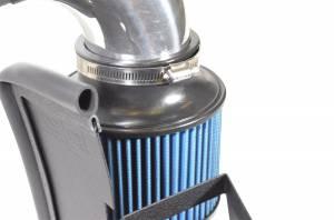 Injen - Short Ram Air Intake System | Injen (SP1582P) - Image 4