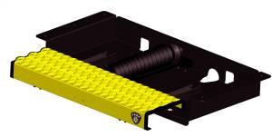 Carr - Work Truck Step | Carr (501977) - Image 1