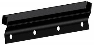 Exterior Lighting - Light Bar Mounting Kit - Carr - Gutter-Less Mount Kit | Carr (222741)