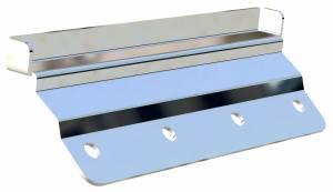 Exterior Lighting - Light Bar Mounting Kit - Carr - Gutter-Less Mount Kit | Carr (220082)