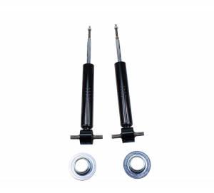 MaxTrac Suspension - Adjustable Lowering Strut | MaxTrac Suspension (371303)