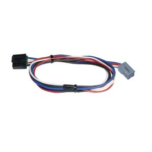 Towing - Trailer Wire Harness - Westin - Trailer Wiring Harness | Westin (65-75070)