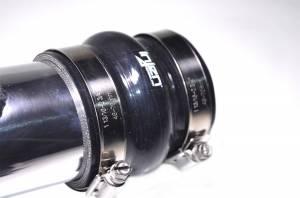 Injen - Intercooler Pipe Kit | Injen (SES1582ICP) - Image 3
