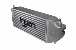 Injen - Intercooler Kit   Injen (FM9102I) - Image 1